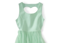trend alert: garden party! / by p.s. from aéropostale