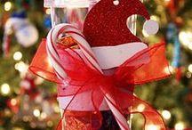 Presents / by Amara Jordan