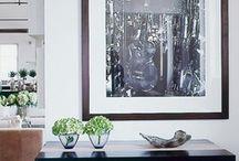 Floral arrengements & decorative ideas / by Nicolina Locche