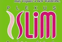 Plexus Slim: Weight Loss / If you want to lose some weight and inches go check out my website. www.plexusslim.com/paulamilton  / by Paula Milton
