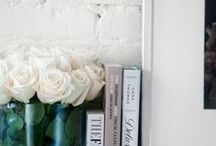 Home Decor that I love / home_decor / by Jen O'Callaghan