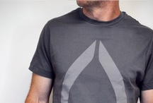 KOR Clothing / by KOR Water