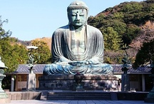 JAPÓN/JAPAN / Paisajes/sightseeing / by tea & arts
