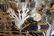 party ideas / by mome meyers