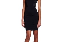 Refined in Black / by I'dBuyIt.At