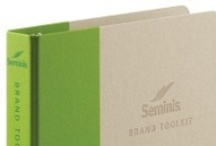 Eco-Friendly Packaging / by Corporate Image - Binders, Folders, Boxes