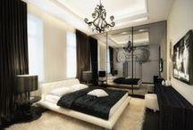 Home design / by Julia Koehler
