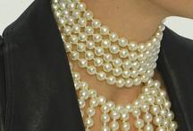 Pearl Love!!! / by Carol Newton