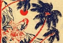 Hawaii, Aloha / by Antiques Roadshow