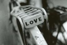 Vintage Valentine / by Antiques Roadshow