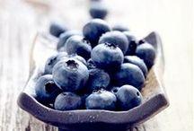 Fruits... / So Good For You... / by Simone Davis