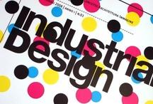 designing ...  / by Sukey Silva Torres