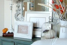 House:Decor / by Gina Krummel Fisher