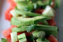 comfy foods ~~healthy ones too!!! / by Joanne Vitale