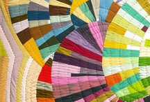 Quilts / by Peg Hambrecht