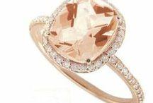 Jewelry  / by Samantha Darnell