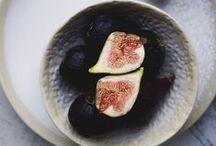 Foodie / by Chelsea Keena