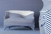 furniture + art / furniture, furniture + art, retail design elements, inspirational / by Chris Darmon