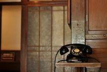 TELEFON / by lluisa roca elias