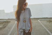 I'd wear that / by Rachel Webb