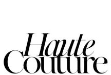 Haute Couture / by Taylor Ray