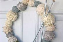 Crafts / by Kati