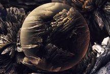 digital/3D · art / by Guilherme Todorov