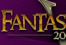 Our Bloggers 2013 / All the blog posts about Fantasy Faire for convenient, easy browsing. / by Fantasy Faire