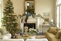 Home Furnishings / by W Plath
