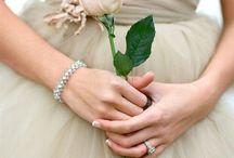 Brides n weddings!! / by ratna
