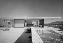 UCHI like these houses / by UCHI architecture