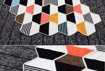 Wool / by valerie roland