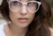 frames inspiration / by Katarzyna Mojkowska