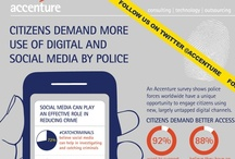 Infographics / Infographics related to cybercrime, crime prevention, ID theft and anything else that will help prevent someone from being a victim of a crime. / by Mountain View Police Department