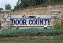 Door County / by Julianne Klesel