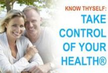 ANY LAB TEST NOW Healthy Tips / Tips to start, live and lead a healthier lifestyle. / by Any Lab Test Now