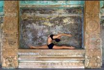 dance life. / Dance / by Grace Norman