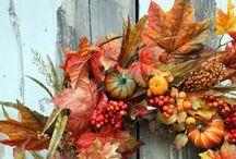 PARTY Thanksgiving / by Digital Printables ◆ WhilstDigitalStash   Whilst