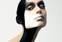Beauty / by Elan Bongiorno