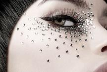 Makeup I Love  / by Elan Bongiorno