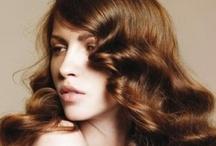 Hair I Love  / by Elan Bongiorno