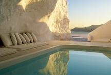 Gorgeous Place's / by Elan Bongiorno