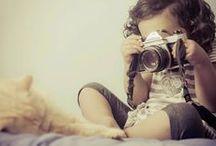 Camera / by Ikumi.S