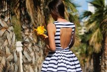 My style❤️ / Meu estilo rs / by Claudia Souza