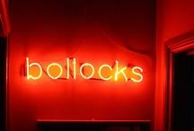 London  / quirky,savy,fierce red bricks,plaids,gin,cab & kate moss / by Milan Đorđević
