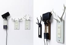 tech & gadgets  / by Milan Đorđević