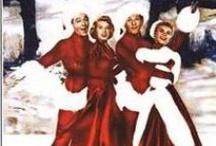Happy Holidays / by Sidney Dennis