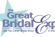 Baltimore, MD / The Great Bridal Expo is in Baltimore on January 18, 2015, 12:00 Noon at MARTIN'S VALLEY MANSION, 594 Cranbrook Rd Baltimore (Cockeysville), MD 21030 / by Great Bridal Expo