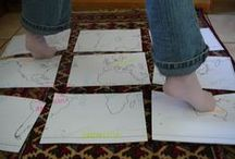 Teaching / by Lauren Lefebvre