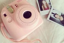 I WANT.♡ / I need these things.♡ / by Alyssa Somerhalder❥